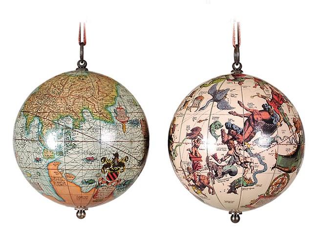 Maa ja Taivas