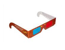 3D lasit