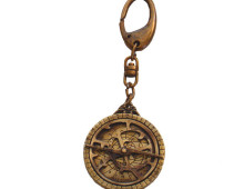 astrolabi avainperä