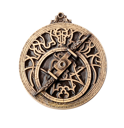 astrolabi pinssi