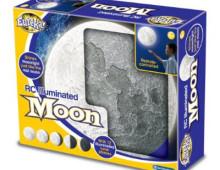kuu valaisin