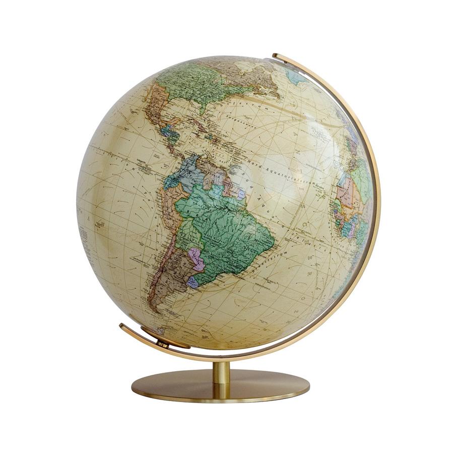 karttapallo olympia