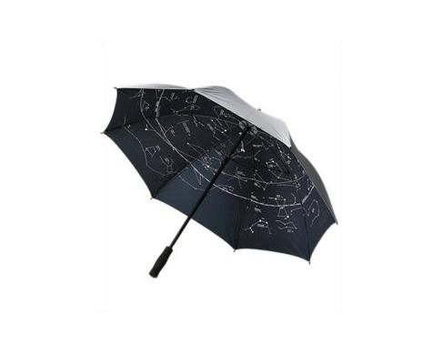 sateenvarjo tähti
