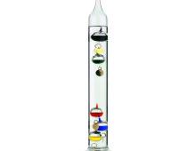 Galileo lämpömittari 28cm
