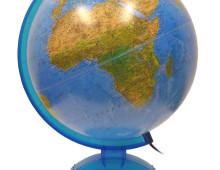 Karttapallo