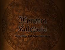 Monstra Kalevala