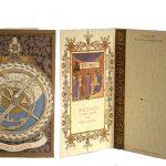 astrolabi kortti