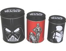 Star wars purkit