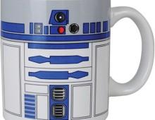 R2-D2 muki