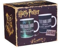 potter muki dark lord