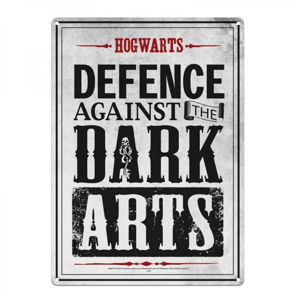 pimeyden voimilta suojautuminen