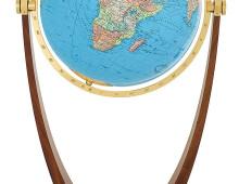Karttapallo Jubileum