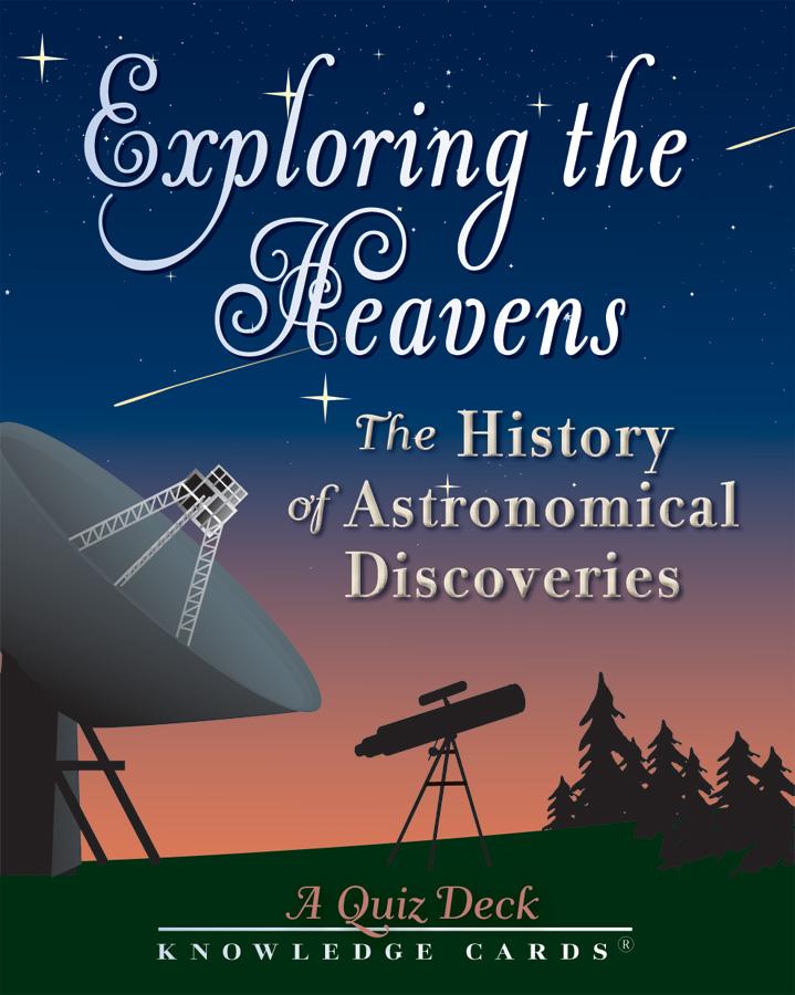 Tähtitieteen historia