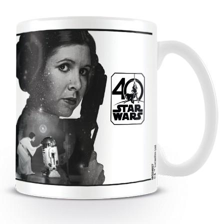Prinsessa Leia