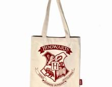 Hogwarts kassi