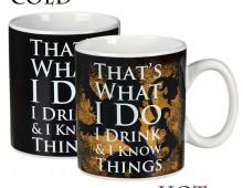 Lannister muki