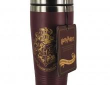 Harry Poter matkamuki