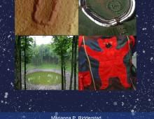 Arkeoastronomia