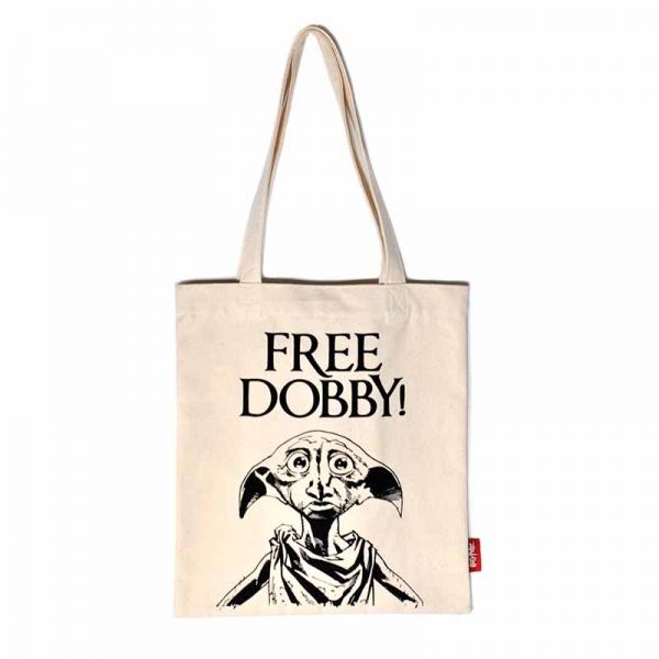 Harry Potter Dobby