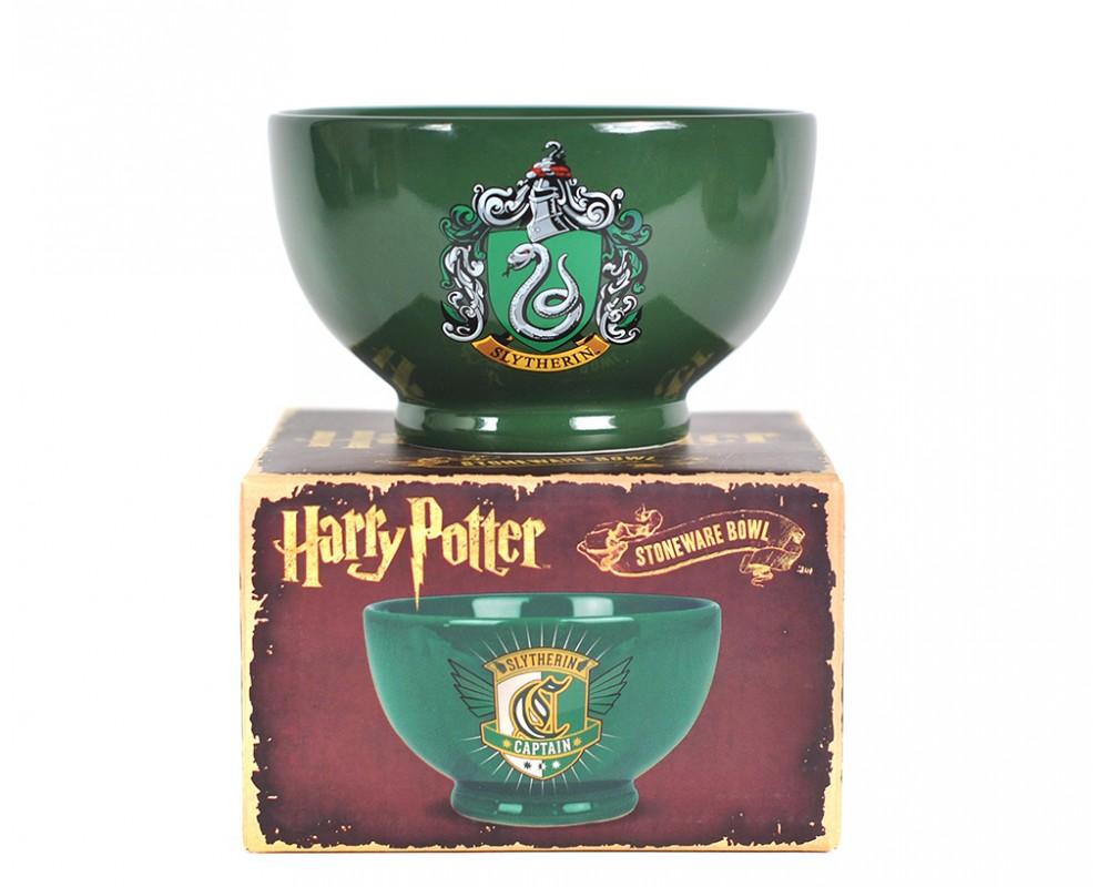 Harry Potter Luihuinen