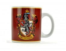 Harry Potter muki Rohkelikko