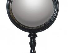 Velhon peili pöytämalli