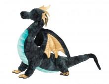 Lohikäärme Aragon