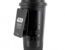 Darth Vader matkamuki