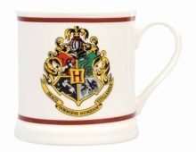 Harry Potter vintage muki