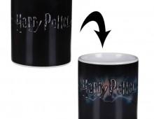 Potter taikasauvamuki