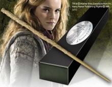 Hermione Grangerin taikasauva
