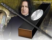 Severus Kalkaroksen taikasauva