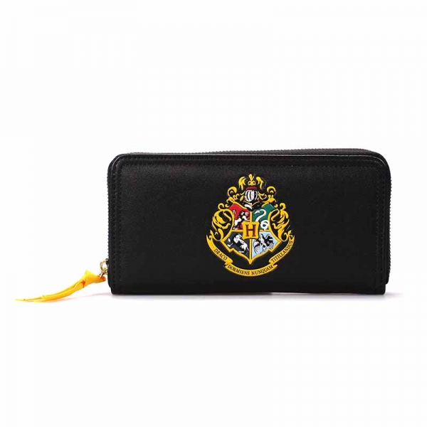 Harry Potter lompakko