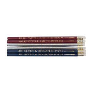 Harry Potter kynä