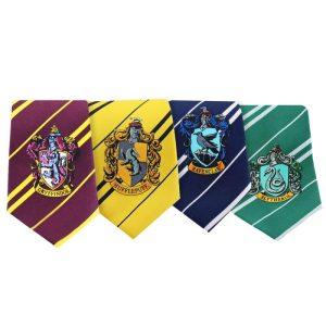 Hogwarts solmio