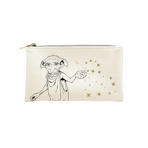 Dobby lompakko