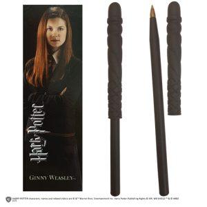 Taikasauva mini Ginny