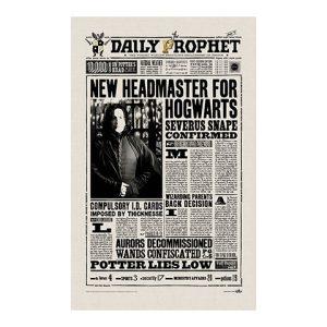Severus Kalkaros