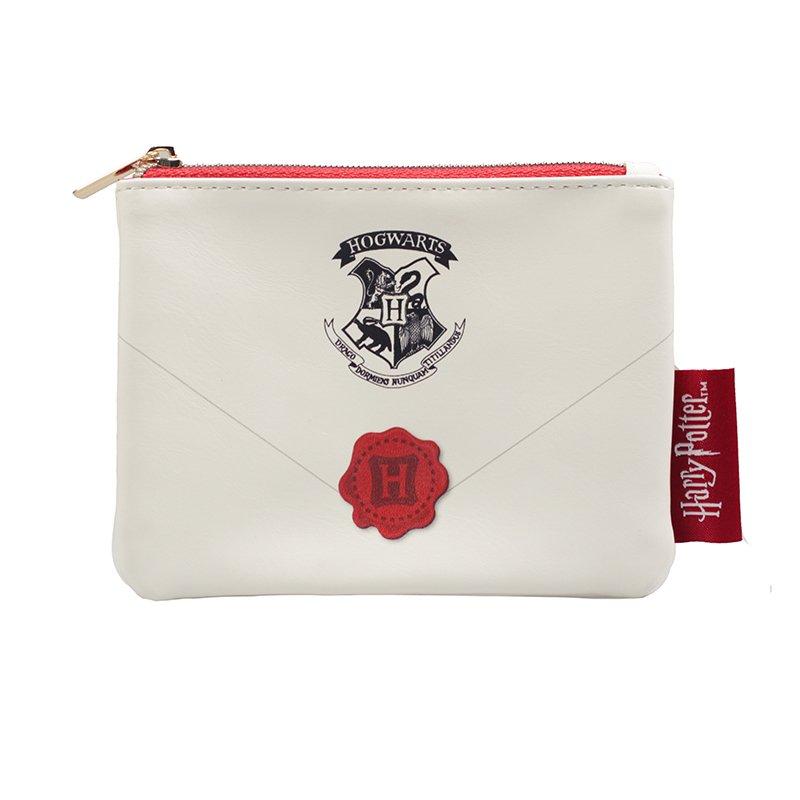 Potter lompakko