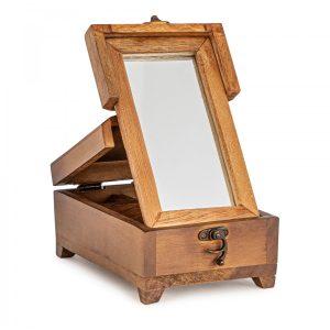 Peililaatikko