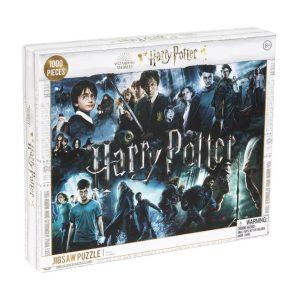 Potter juliste