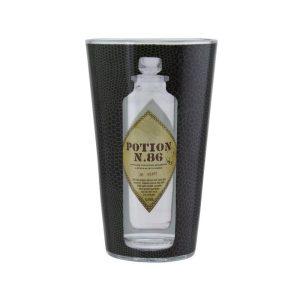 Potion 86